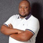 Oumar Abdou Nassur KONOMBO